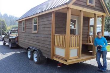 joannas-tumbleweed-tarleton-tiny-house-hybrid-on-a-trailer-construction-time-lapse-video