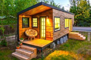 Macy-Miller-Tiny-House