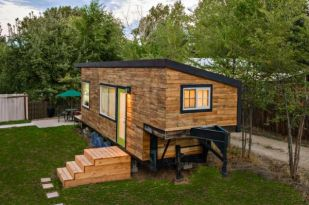 Macy-Miller-Tiny-House7