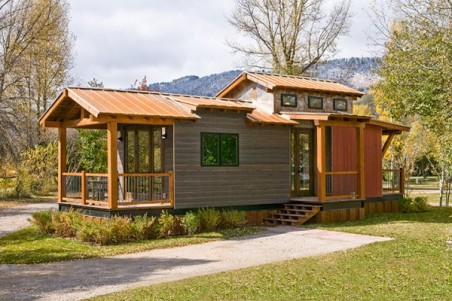 spacious-modern-park-model-tiny-house-01