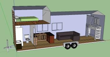Tiny-House-4.0