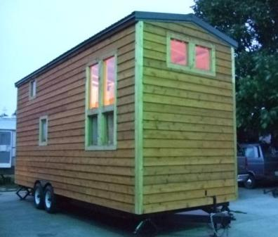 tiny-house-on-wheels-with-big-loft