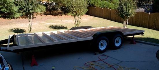 tiny-house-trailer-foundation