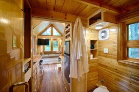 view-from-inside-the-sauna